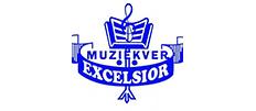 Muziekvereniging Excelsior