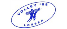 Volley '68 Losser